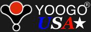 USA Yoogo